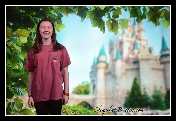 PhotoPass tips and instructions