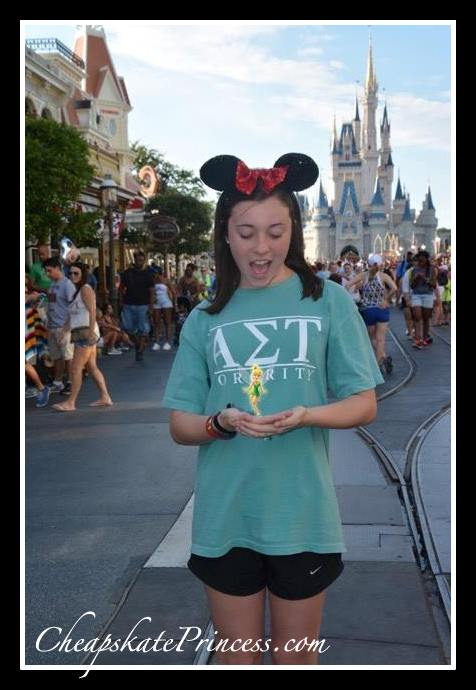 should I use PhotoPass at Disney World