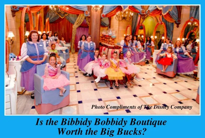 bibbidy-bobbity-boutique-benefits