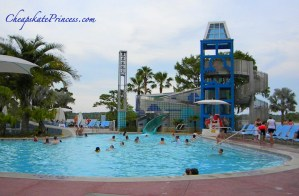 DVC pool, DVC Resort pools, DVC, how to pool hop in DVC Disney Vacation, pool hopping, Disney pool hopping, how to pool hop, where to Disney pool hop, illegal pool hopping, pool hopping Orlando, Orlando heated pools