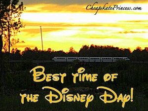 best time to go to Disney World, when should you go to Disney World, worst time to go to Disney World, what times to avoid at Disney World, horrible crowds at Disney, never go to Disney during this time,