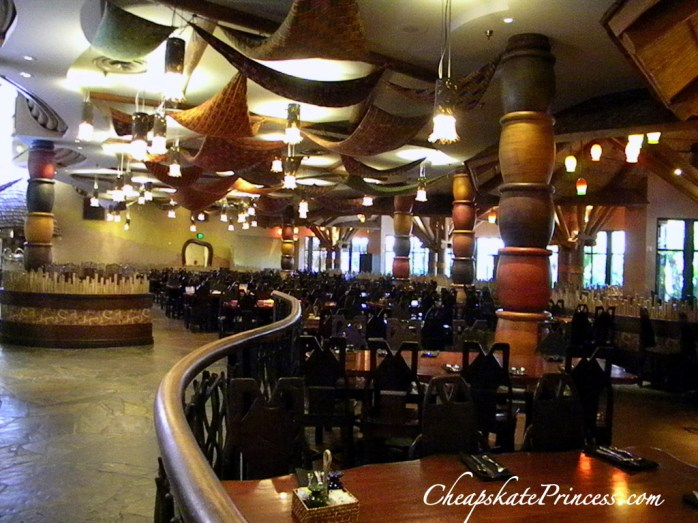 Boma, African food at Disney World, Africa, Animal Kingdom, Boma at Animal Kingdom, how to make reservations at Boma