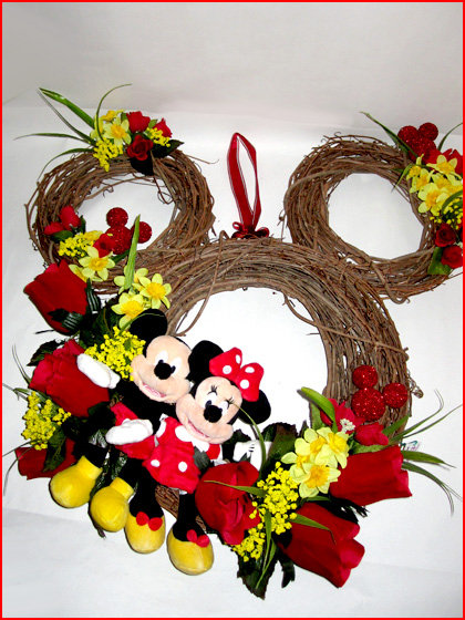 Pinterest Disney designs, Pinterest Disney projects,