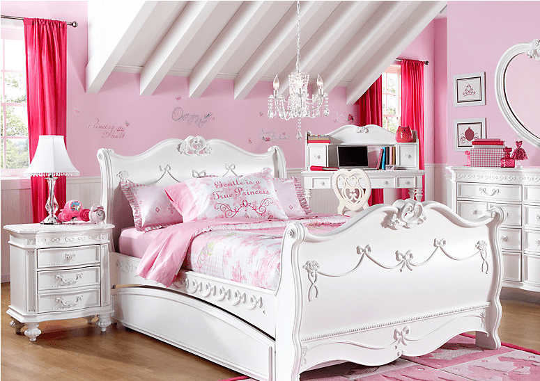 where to buy a Cinderella bedroom, how to make Cinderella's bedroom