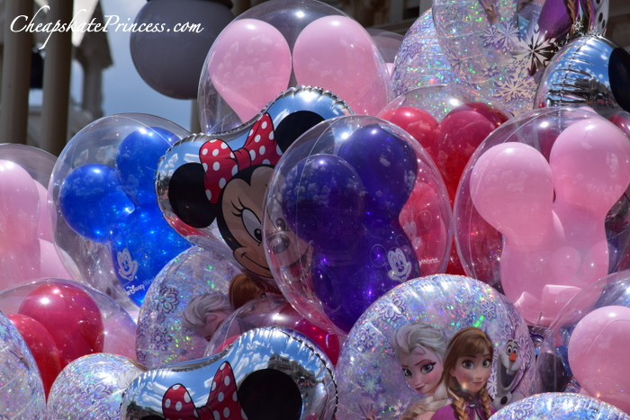 balloons-at-walt-disney-world-for-kids
