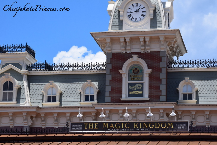 best-rides-at-magic-kingdom-for-kids