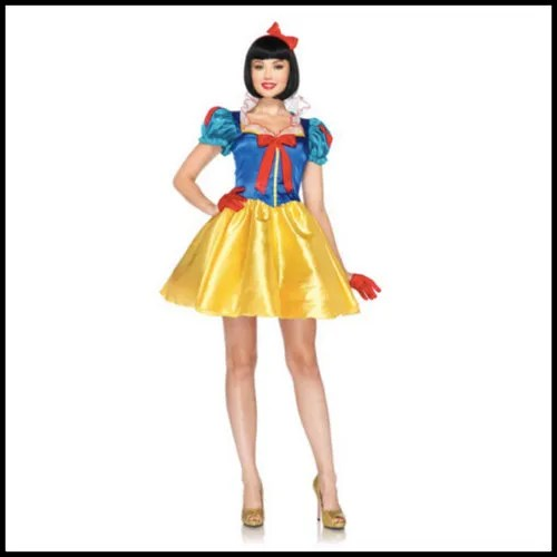 costumes you cannot wear to Disney World