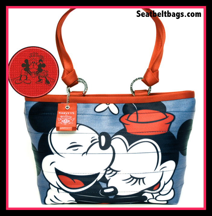 buy a Harveys Disney bag online