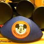 1st Trip to Disney? Should You Give Kids Money for Souvenirs?