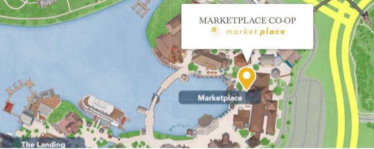 marketplace-co-op-at-disney-springs