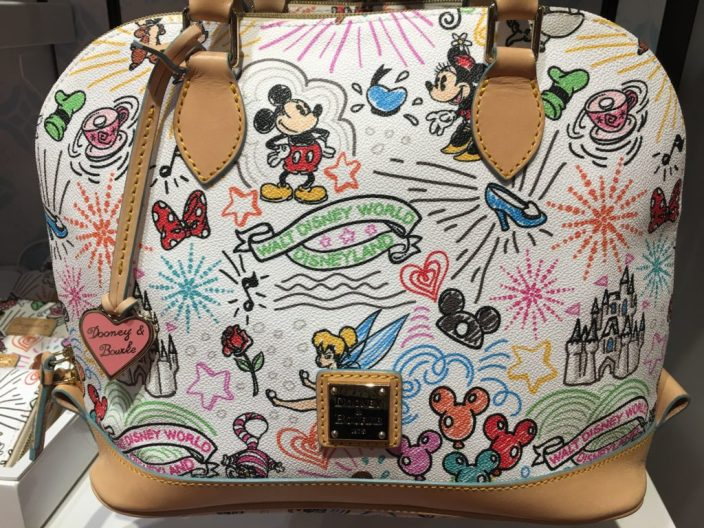 the-best-place-to-buy-dooney-bourke-handbags-at-disney-world