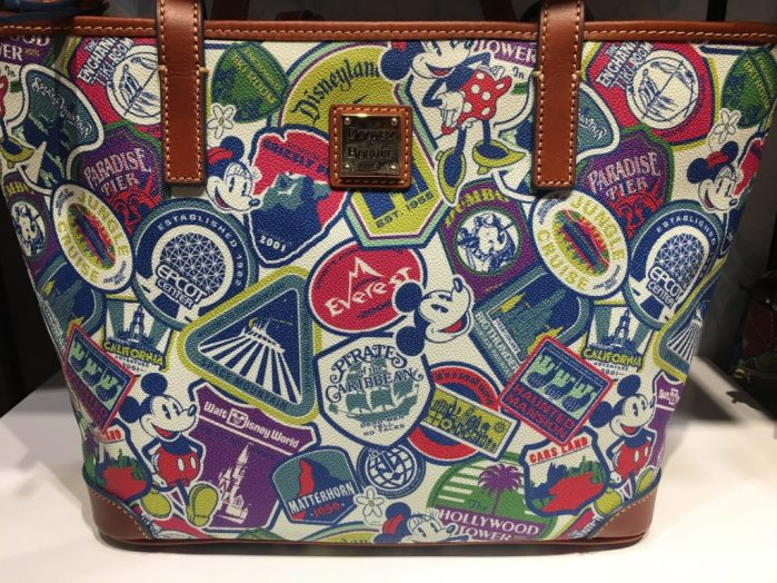 purchase-dooney-bourke-at-disney-springs