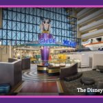 What Are the Top Three Character Meals at Walt Disney World?