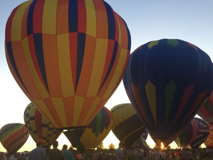 what-to-do-at-the-foley-balloon-festival