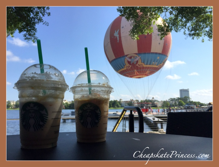 disney-springs-starbucks