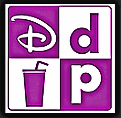 should you get the Disney World Dining Plan