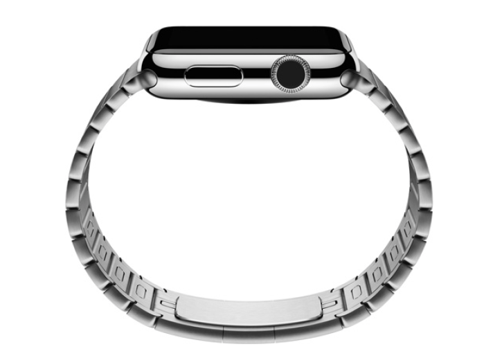 purchase an apple smart watch