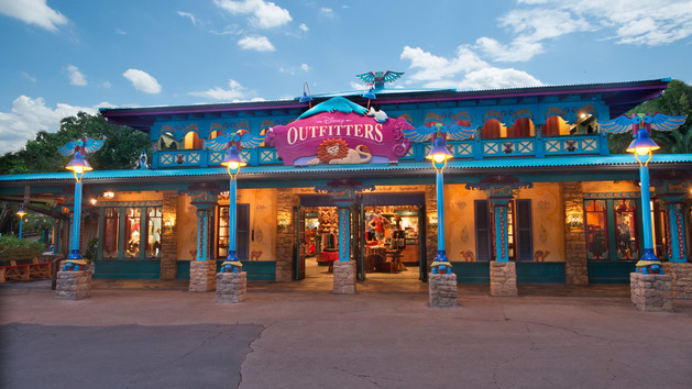 disney-outfitters-00