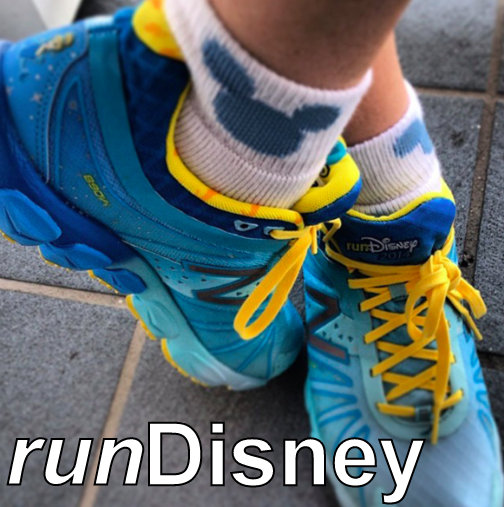 runDisney virtual race guide 2016
