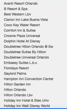 orlandos-premium-outlet-malls-offer-a-free-shuttle-service