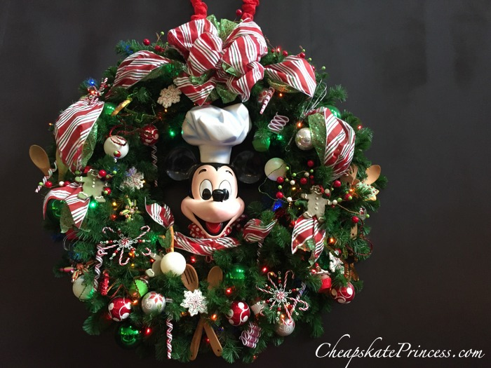 chef-mickeys-christmas-decorations