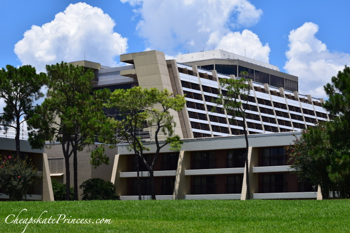 contemporary-resort-disney-world