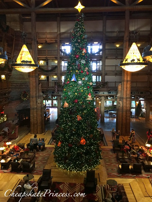 wilderness-lodge-christmas