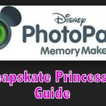 Disney World Memory Maker: A Guide