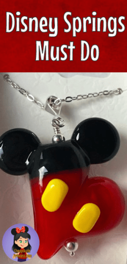 Disney World jewelry, Disney World,