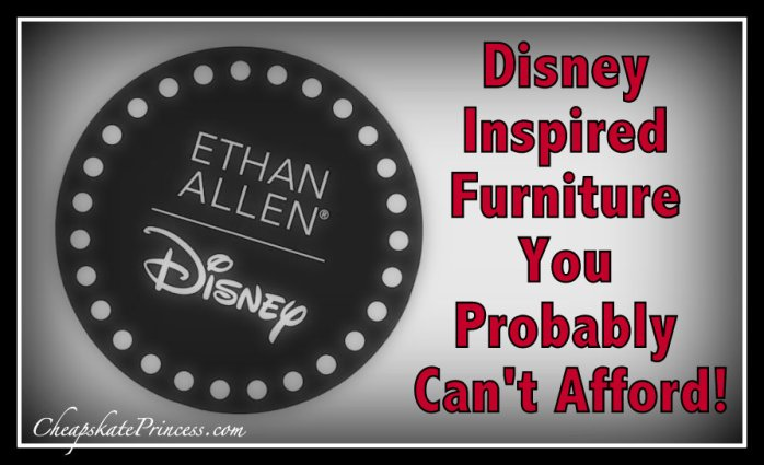 ethan-allen-disney-furniture-collection