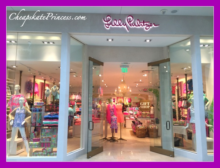 lilly-pulitzer-at-mall-of-millenia