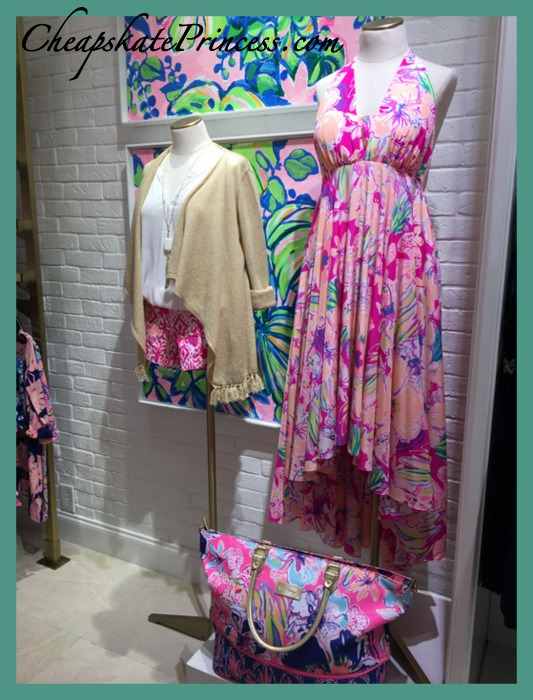 lilly-pulitzer-on-sale-at-disney-springs