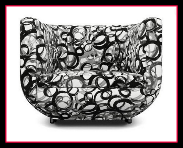 mickey-moise-chair-in-black-and-white