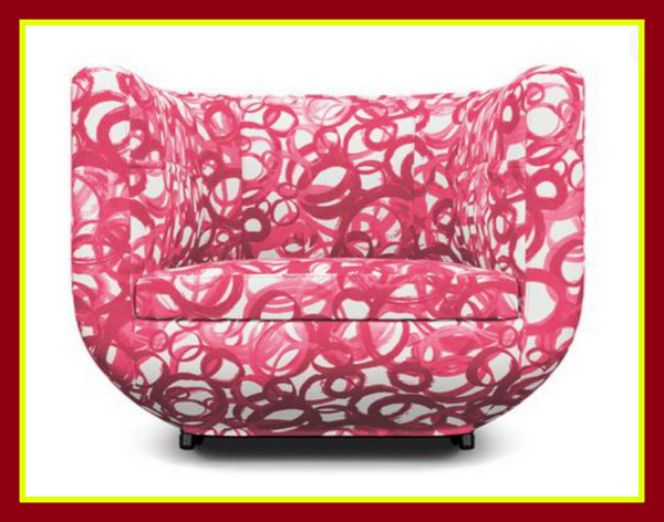 mickey-mouse-chair-in-cute-pink