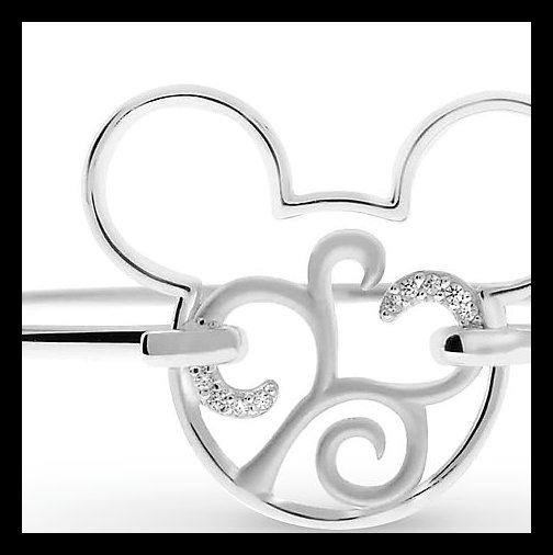 mickey-mouse-scroll-icon-bracelet