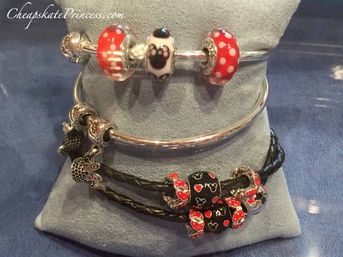 pandora-jewelry-at-disney-springs-orlando