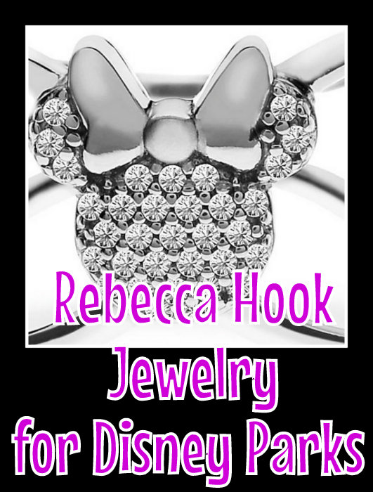 rebecca-hook-jewelry-for-disney-parks