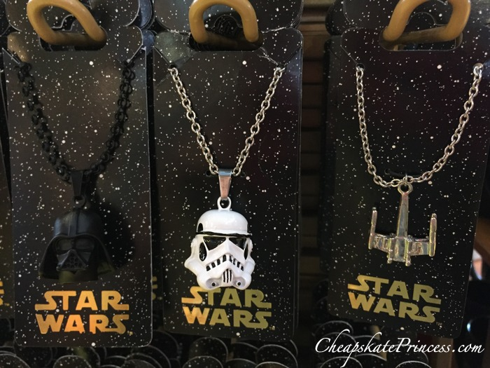 star-wars-jewelry-disney-springs