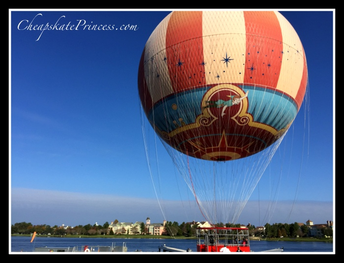 balloon-ride-at-disney-springs