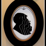 Disney World Silhouettes: A Guide