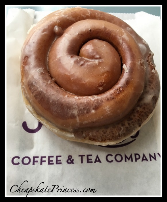 cinnamon-roll-snack-to-share-at-disney-world