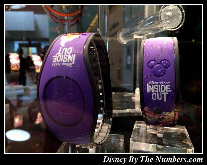 next-gen-magicbands-at-disney-world