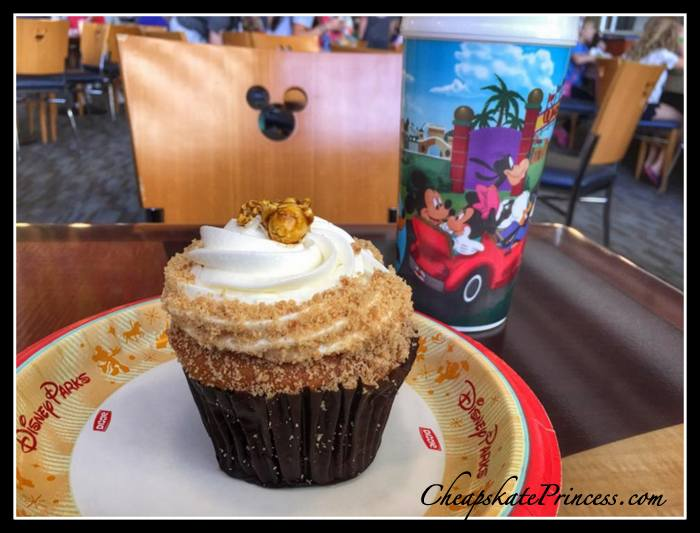 share-a-cupcake-at-disney-world