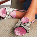 Disney Extravagances I Can't Afford: Chiara Ferragni Shoes for Disney