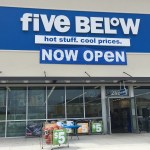 Fill Your Disney-Themed Easter Baskets at Five Below Stores