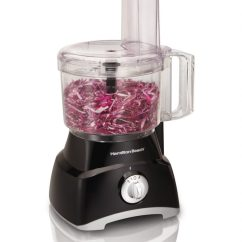 Kitchen Blenders Crocs Shoes A Review Of The Best Cheap Smoothie