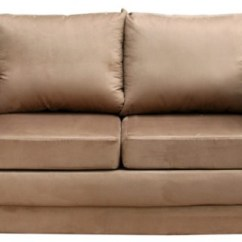Sofa Bed Uk Under 100 Lema Cloud Price Cheap Beds Closed