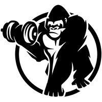 15% korting op alle nieuwe artikelen met de Gorilla Sports kortingscode