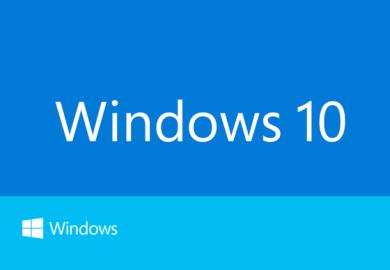 Upgrade To Windows 10 Faq Support Microsoft