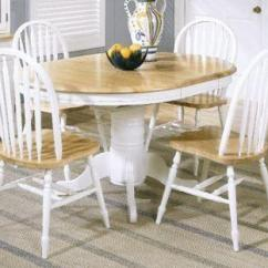 Chairs For Kitchen The Honest Dog Food Reviews Tables And Cheap Table